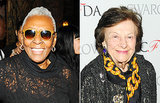CFDA to Honor Oft-Overlooked Fashion Legends This Year