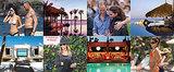 POPSUGAR Shout Out: The A-List's Favorite Hotels