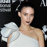 Movie Casting News, March 2014: Rooney Mara, Jason Sudeikis