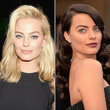 Dramatic Celebrity Hair Changes in 2014