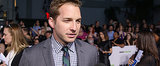 "Ryan Hansen Says His Veronica Mars Spinoff Will Be ""Party Down-Esque"""