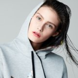Shop Topshop and Adidas Originals Collaboration