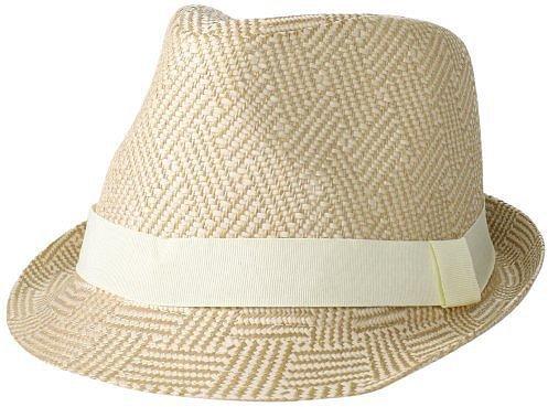 BCBG Max Azria Hat