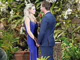The Bachelor's Juan Pablo Galavis Posts Romantic Video Tribute to Nikki Ferrell