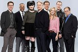 CBS Renews 'NCIS' and 17 Other Shows for 2014-2015 Season