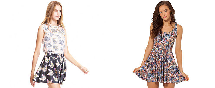 23 Killer Cat Skirts and Dresses You Need Right Meow