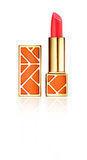 Tory Burch Lip Color in Pretty Baby