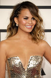 This Week's Top Hair: Chrissy Teigen, Lauren Conrad and Emma Watson