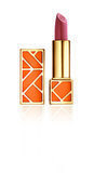 Tory Burch Lip Color in Pas du Tout