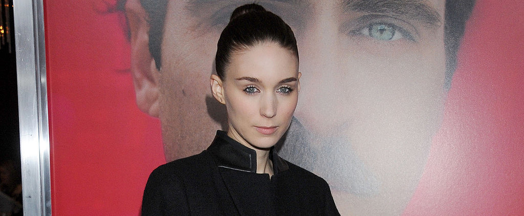 Pan Faces Backlash After Casting Rooney Mara