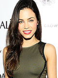 Jenna Dewan-Tatum: My Daughter 'Definitely' Has Channing's Genes
