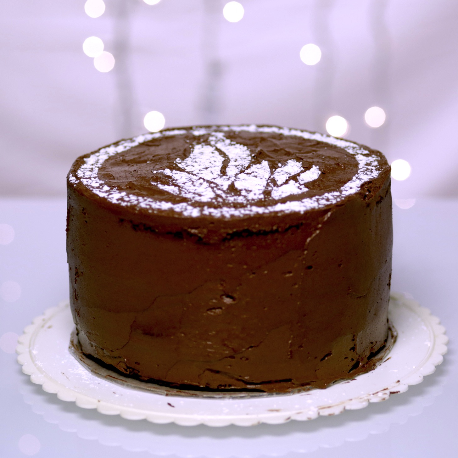 ... cake recipe for you start with the chocolate cake recipe of your Cake