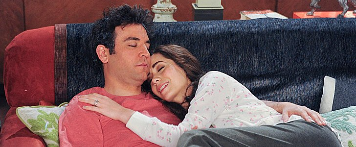 These HIMYM Cast Quotes Point to Heartbreak in the Series Finale