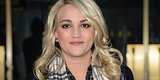 Jamie Lynn Spears Has Reportedly Married Jamie Watson
