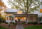 Help for Selling Your Home Faster  — and Maybe for More (8 photos)