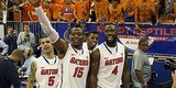 Selection Sunday Live Blog: 2014 NCAA Tournament, Teams, Bracket Revealed