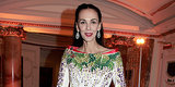 L'Wren Scott Dead: Fashion Designer Found Hanging In NYC Apartment