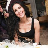 Report: Designer L'Wren Scott Found Dead