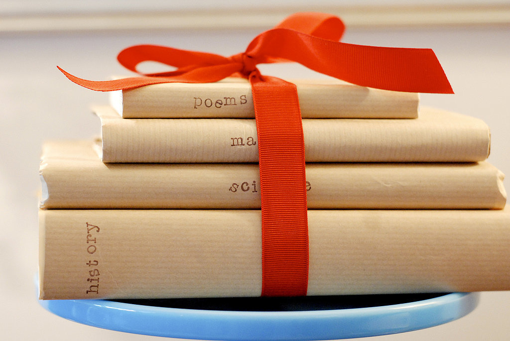 Beyond the Book: 8 Great Gifts For Little Literary Types