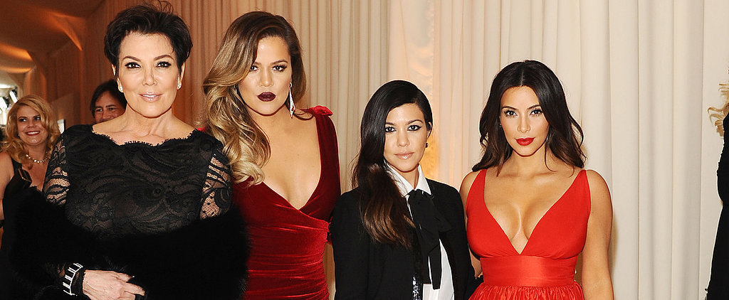 Which Kardashian Should Be Your BFF?