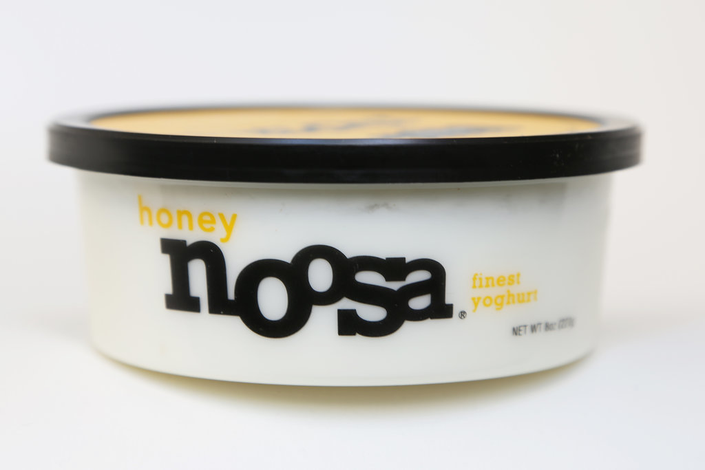 Noosa Honey Yoghurt