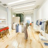 New Stores in NYC Opening 2014
