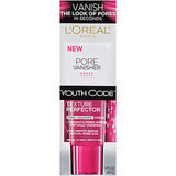 L'Oréal Youth Code Pore Vanisher, $25