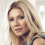 Gwyneth Paltrow For Restorsea Interview