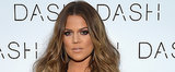 Khloé Kardashian's Sweet Birthday Wish to Rob