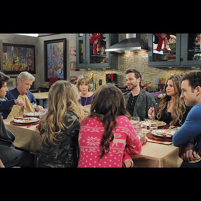 is rider strong returning to girl meets world 'boy meets world' actor rider strong says 'girl meets world' ends with season 3 that episode also features a major boy meets world reunion with strong, ben savage, william daniels, will friedle, anthony tyler quinn, lee norris, danny girl meets world returns with new episodes on january 6.