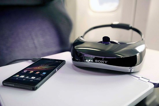 Personal 3D Viewer