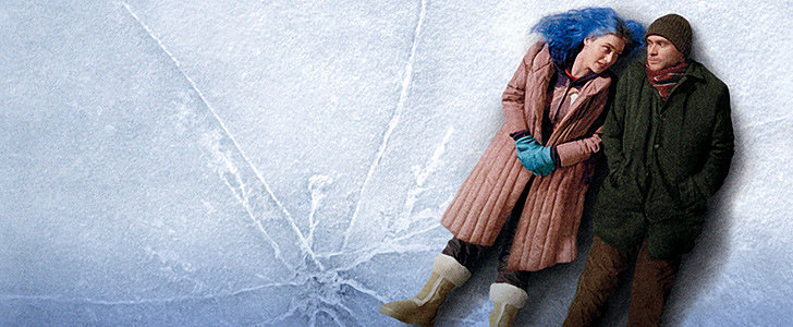 Why Eternal Sunshine of the Spotless Mind Continues to Break Our Hearts