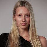 The Face Australia Contestants Makeup Free; Models No Makeup