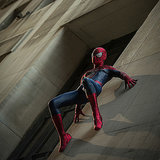 The Amazing Spider-Man 2 Movie Trailer