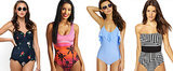 Don't Overlook These Amazing Swimsuits When Buying Your Beachwear