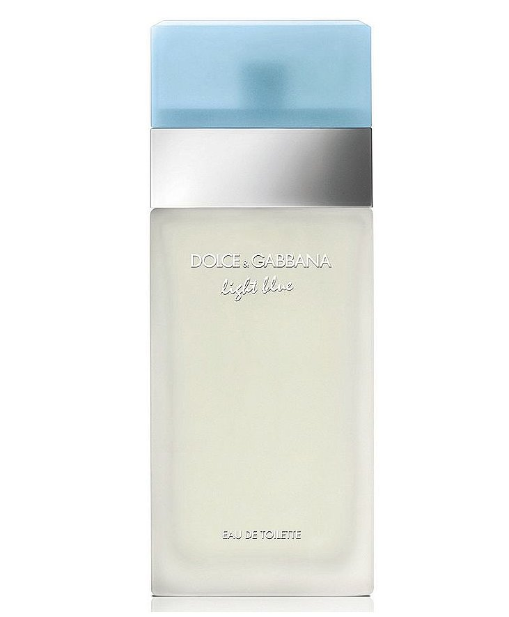 Dolce & Gabbana Light Blue Eau de Toilette