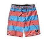 Brigg Scallop Board Shorts