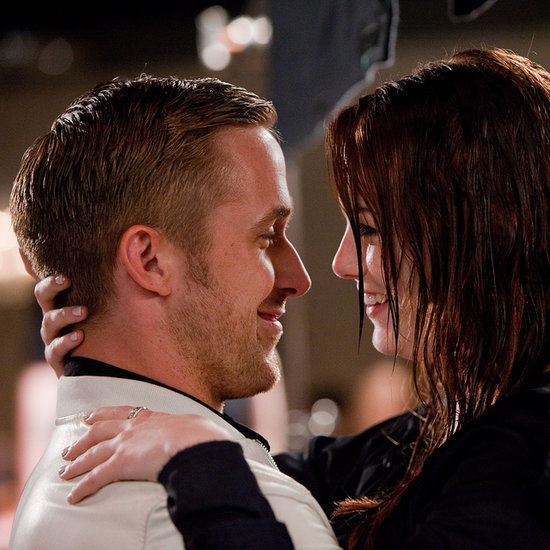 Last Call: Which Ryan Gosling Should You Date?