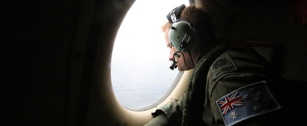 The Mystery of MH370 May Be Over