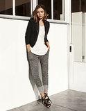 H&M Spring 2014