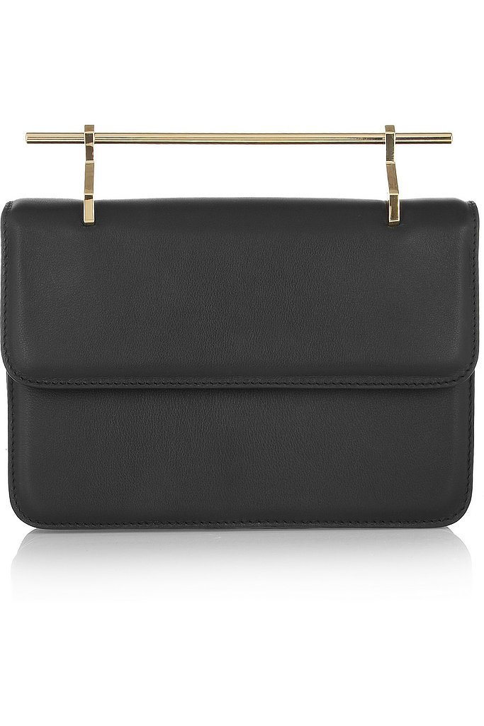 M2Malletier Clutch