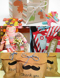 Party On! 15 Great Goodie Bag Ideas