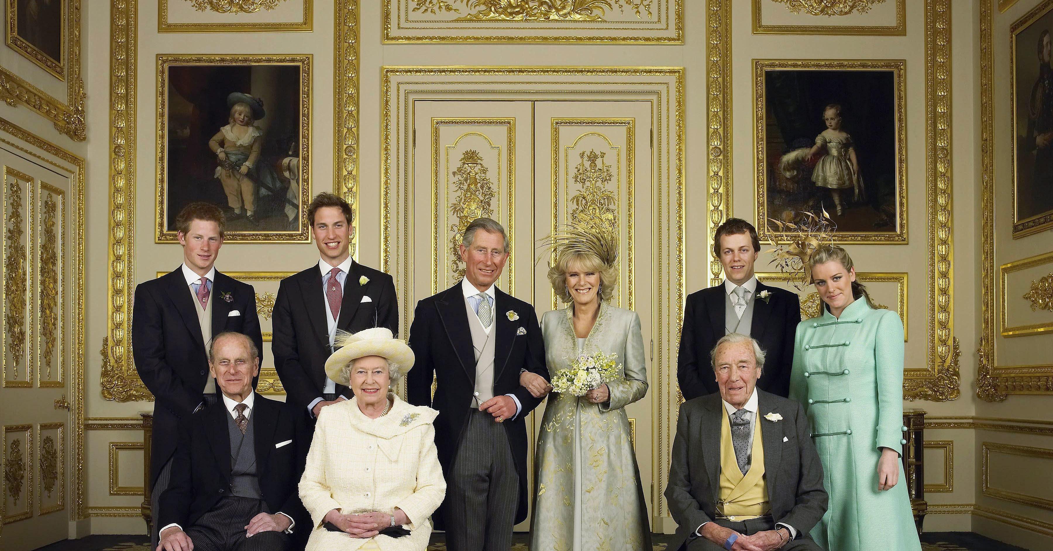 Prince-Charles-Camilla-Parker-Bowles-Bride-Camilla-Parker.jpg