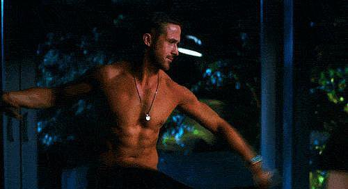 (Oh, by the way, DO try that lift move if it's Ryan Gosling standing in front of you.)
