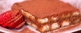 Make an Authentic Italian Grandmother's Tiramisu