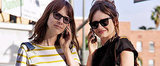 "Why Emily Mortimer Is Calling Herself a ""Diva Nightmare"""