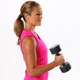 Best Arm Workouts For a Beginner