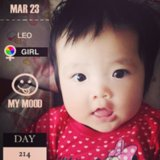 InstaB For Baby App For New Moms