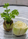Grow Your Own Celery