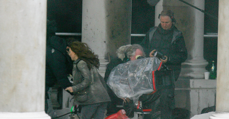 Natalie-Portman-worked-her-latest-film-Thor-Dark-World.jpg